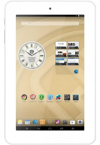 tablet Prestigio MultiPad Wize 3017