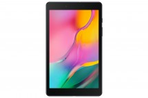 Tablet Samsung Galaxy A 8.0 SM T290 32GB, černá