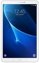 """Tablet Samsung Galaxy Tab A 10,1"""", Exynos, 2GB RAM, 32 GB, WiFi"""