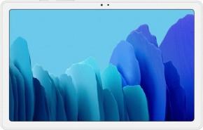 Tablet Samsung Galaxy Tab A7 10.4 SM-T505, LTE Stříbrná