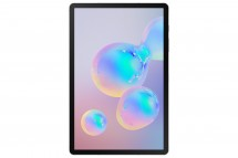 Tablet Samsung Galaxy Tab S6 10.5 128GB WiFi Gray SM-T860NZAAXEZ