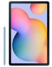 Tablet Samsung Galaxy Tab S6 Lite WiFi Modrá, SM-P610NZBAXEZ POUŽ