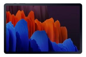 "Tablet Samsung Galaxy Tab S7+ 12,4"" SM-T970 WiFi, Black"