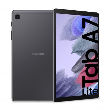 Tablet Samsung GalaxyTab A7 Lite Wifi Gray (SMT220NZAAEUE)