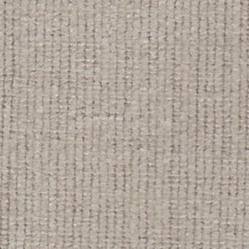Taburet Agata (carezza - sand b132 , sk. 3S)