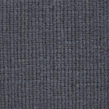 Taburet Agata (carezza - steel b137 , sk. 3S)