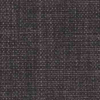 Taburet Agata (chili - anthracite c221 , sk. 2S)