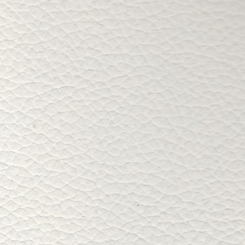 Taburet Agata (pampas madras - bianco m9013 , sk. 4A)