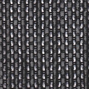 Taburet Agata (platin - grey c121 , sk. 2S)