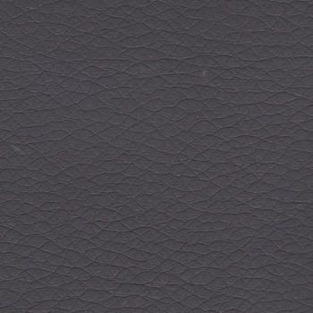 Taburet Agata (pulse - fango d208 , sk. 2S)