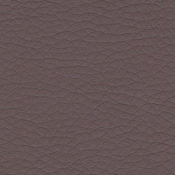 Taburet Agata (pulse - mud d218 , sk. 2S)