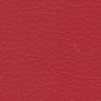 Taburet Agata (pulse - red d205 , sk. 2S)