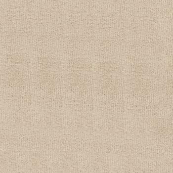 Taburet Charme - Taburet (casablanca 2302)