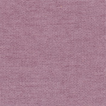 Taburet Elba - Taburet (new lucca darkgrey P701/all senses lilac F195)