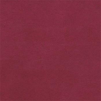 Taburet Elba - Taburet (trio schlamm R367, korpus/new lucca plum P713)