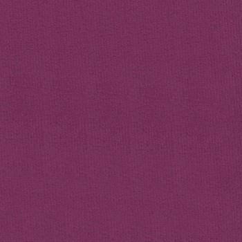 Taburet Fenix - Taburet (casablanca 2311)