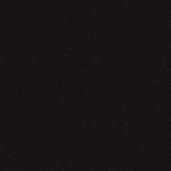 Taburet Fenix - Taburet (casablanca 2316)