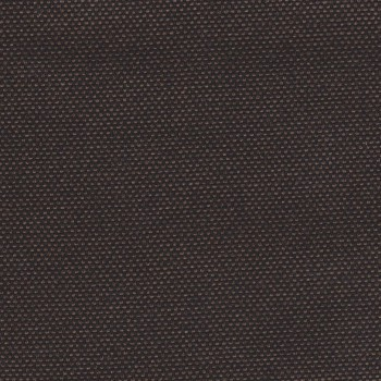 Taburet Fenix - Taburet (luna 12)