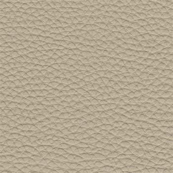 Taburet Wilma - Taburet (excelent elephant H358/excelent fog H368)
