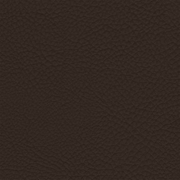Taburet Wilma - Taburet (pelleza brown W104/pelleza espresso W105)