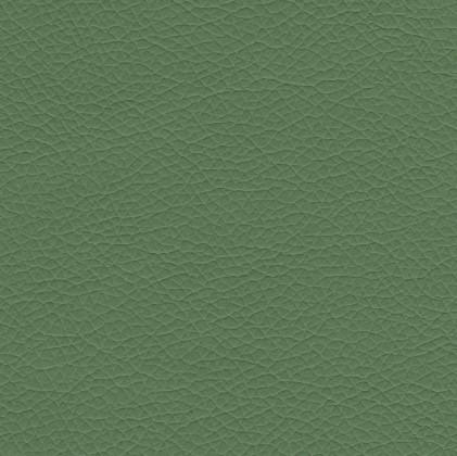 Taburet Wilma - Taburet (pulse black D209, korpus/pulse grass D241)