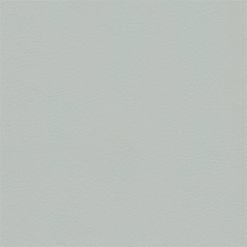 Taburet Wilma - Taburet (pulse black D209, korpus/pulse mint D255)