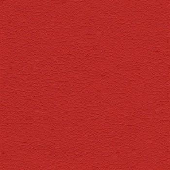 Taburet Wilma - Taburet (pulse elephant D224, korpus/pulse red D205)