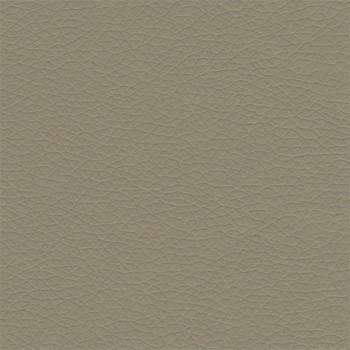 Taburet Wilma - Taburet (pulse elephant D224/pulse platinnum D257)