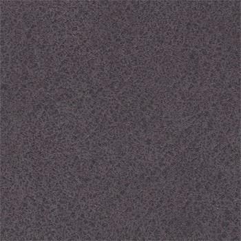 Taburet Wilma - Taburet (whale yellow O121, korpus/whale mouse O102)