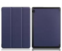 Tactical CASET310BLUE Pouzdro pro Huawei MediaPad T3 10 Blue