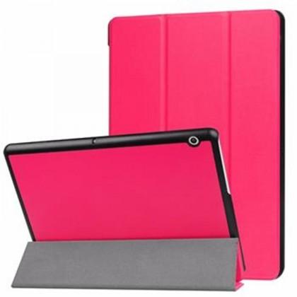 Tactical CASET310PINK Pouzdro pro Huawei MediaPad T3 10 Pink