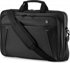 "Taška na notebook HP Business Topload 15,6"" (2SC66AA)"