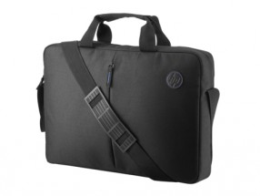 "Taška na notebook HP Value Black Topload 15,6"" (T9B50AA)"