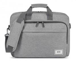 Taška na notebook Solo NY RE:New Briefcase (UBN127)