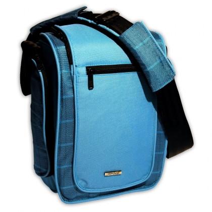 """Taška pro notebook 12.1"""" FMB12CB"""