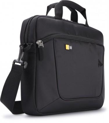 """Tašky na notebooky Brašna na notebook Case Logic 14"""", černá"""