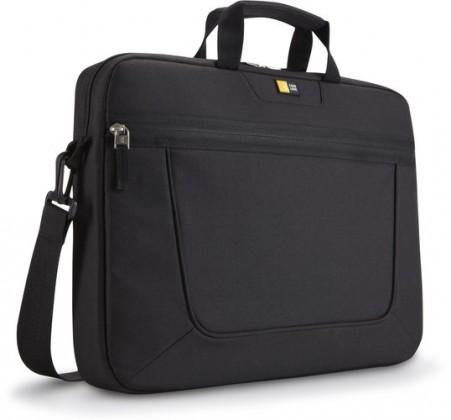 """Tašky na notebooky Brašna na notebook Case Logic 15,6"""" černá"""