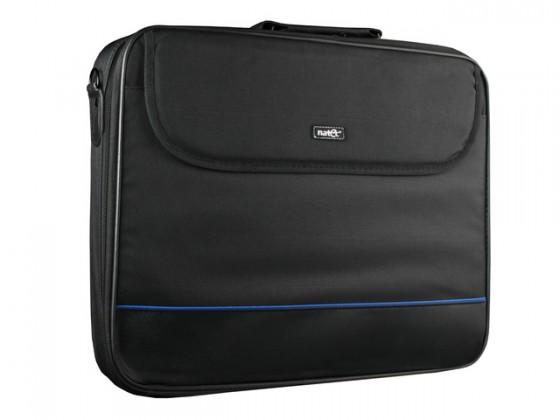 Tašky na notebooky Brašna pro notebook Natec 15,6'' Impala