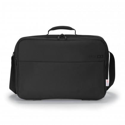 Tašky na notebooky Dicota Base XX C 15.6 black