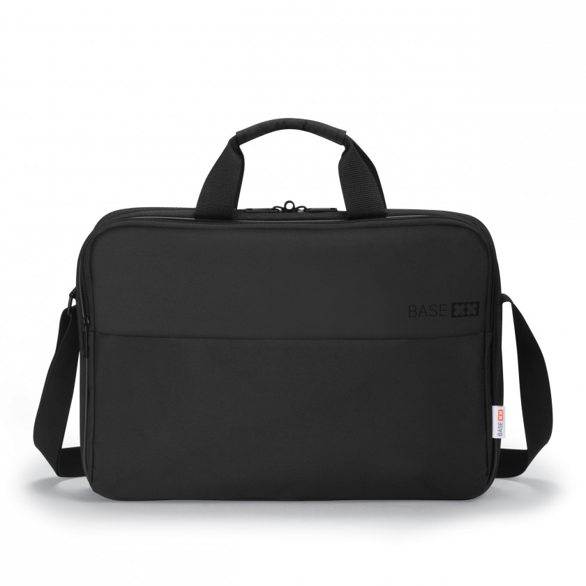 Tašky na notebooky Dicota Base XX T 15.6 black