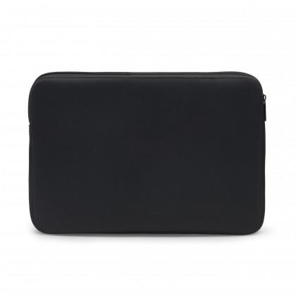 Tašky na notebooky Dicota Perfect Skin 15 - 15.6'' pouzdro, černé
