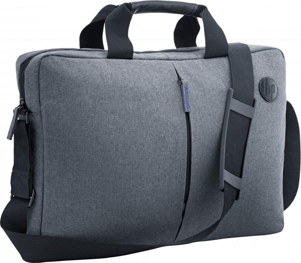 Tašky na notebooky HP 17.3 Value Topload