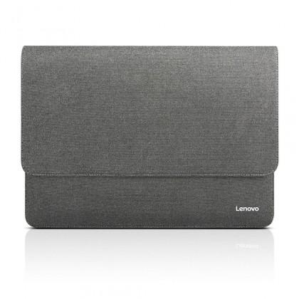 Tašky na notebooky Ochranné pouzdro na notebook Lenovo 14'' Ultra Slim Sleeve