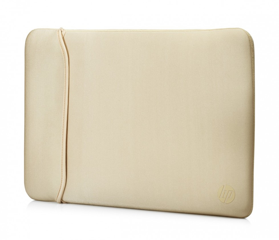"Tašky na notebooky Pouzdro HP Reversible Sleeve 14"" (2UF59AA)"
