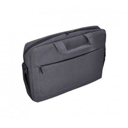 Tašky na notebooky Solight brašna na notebook 14'', černá