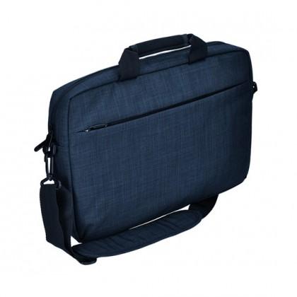 """Tašky na notebooky Taška na notebook Solight 1N09B 14"""""""