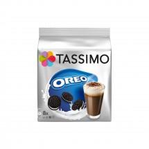 Tassimo Oreo 332g