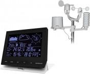 TechnoLine WS 1700