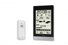 TechnoLine WS 9050