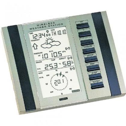 Technoline  WS2300